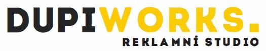 logo_dupiworks