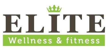 logo_elite_welness_fitness