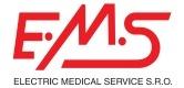 logo_ems