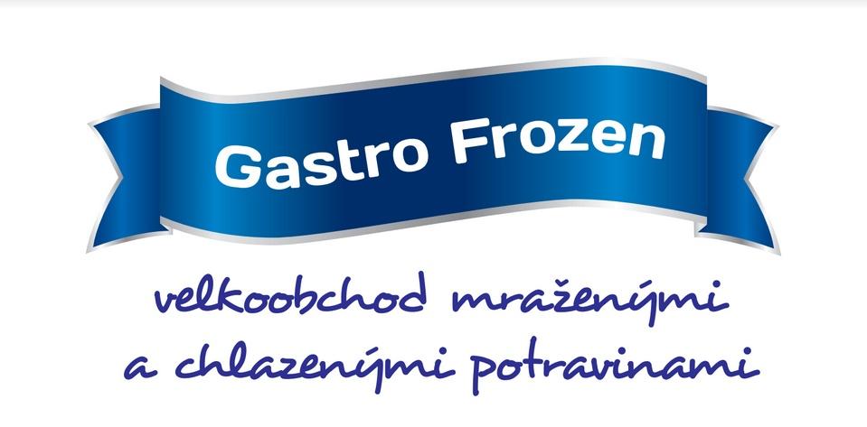logo_gastro_frozen