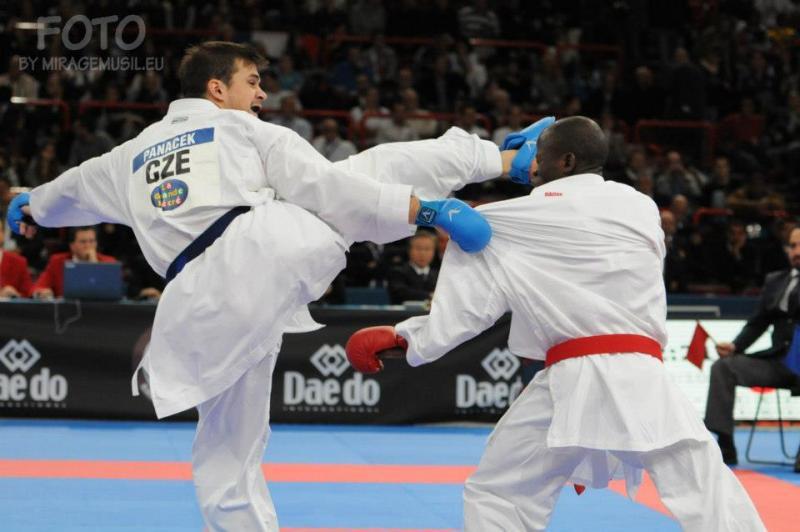 jiri_panacek_karate