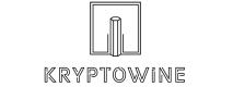 logo_kryptowine