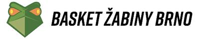 BK Žabiny Brno Logo