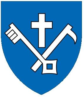logo_mc_zabovresky