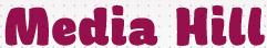 logo_media_hill