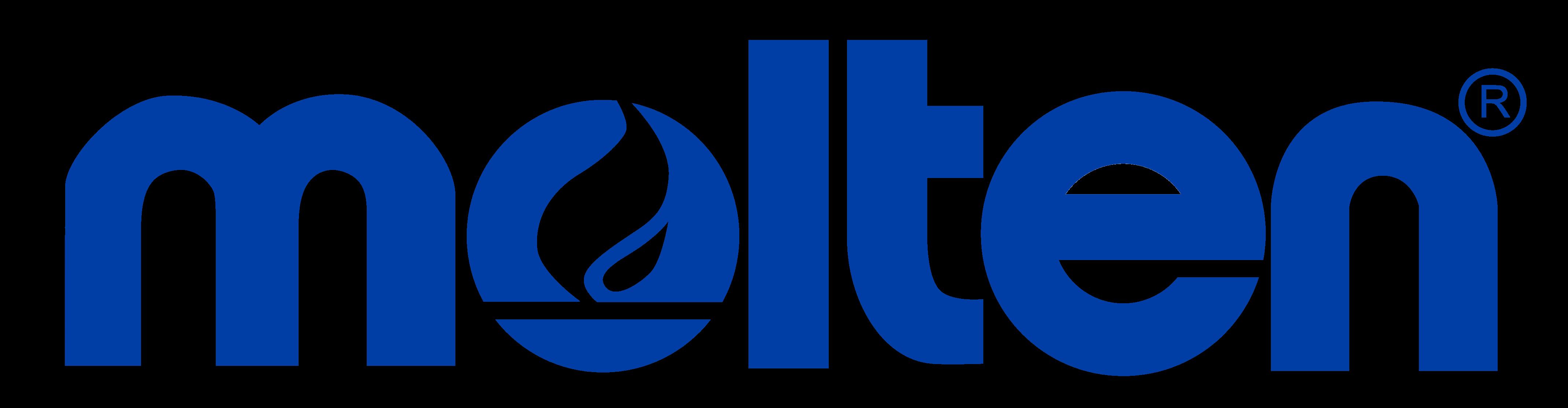 logo_molten