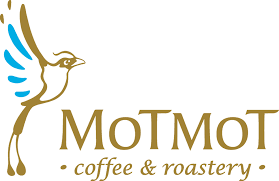 logo_motmot