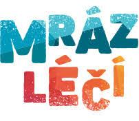 logo_mraz_leci