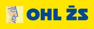 logo_ohl_zs