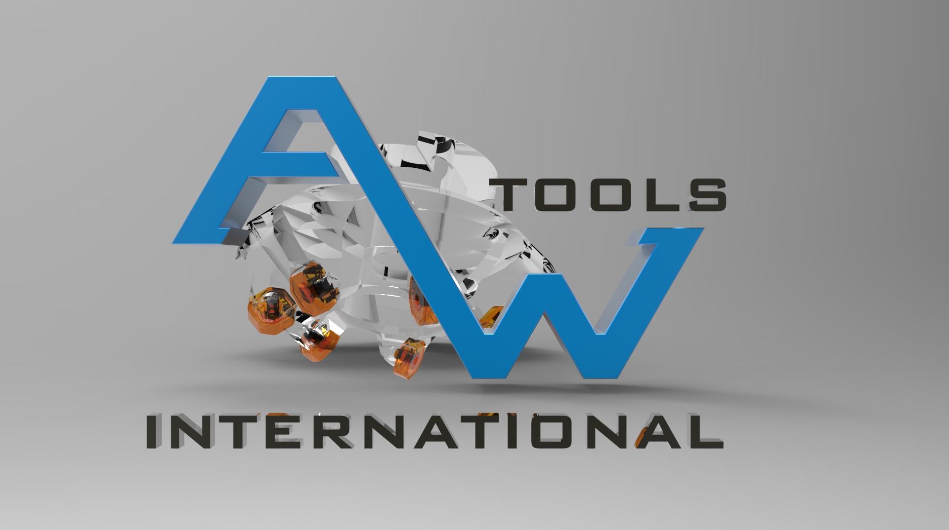 logo_aw_tools