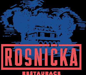 logo_restaurace_rosnicka