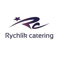 logo_rychlik_catering