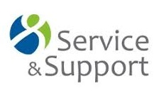 logo_service_support