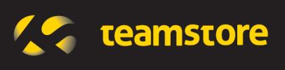 logo_teamstore