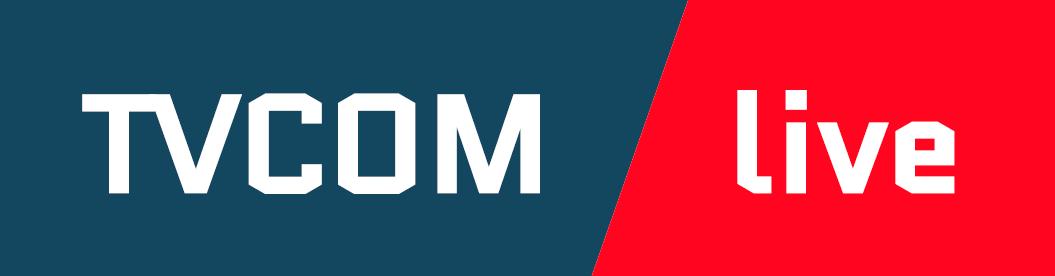 logo_tvcom