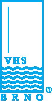 logo_vhs_brno