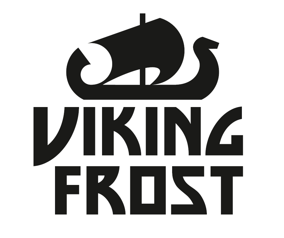 logo_viking_frost